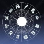 horoskop a