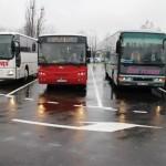 malta-autobuska-stanica