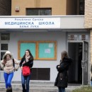 medicinska skola BL