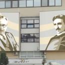 murali-pupin-tesla