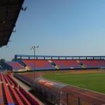stadion Borca