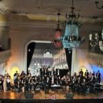 tamburaski-orkestar-banjaluka