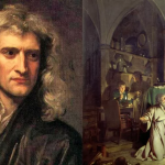 Isak Njutn.fw