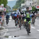 biciklisti BL4