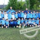 mladi banjalucani fudbal