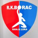 rk borac