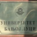 univerzitet-banjaluka21ATV
