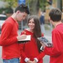 volonteri-crvenog-krsta-banjaluka