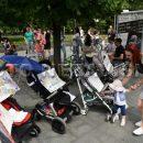 Akcija Ulica za kolica