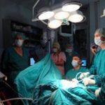 operacija-doktori
