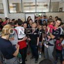 6nrx-kosarkasice-srbije-izmamile-djecije-osmjehe-u-domu-rada-vranjesevic-foto.jpg