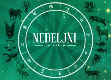 horoskop-2nedeljni1