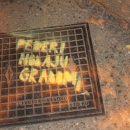 2asM-grafiti-prekrili-grad-na-vrbasu-banjaluka-voli-svoje-pedere.jpg
