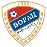 FK_Borac_Banja_Luka