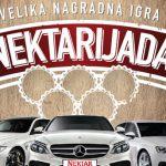 Nektarijada-billboard_IZVLA