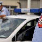 Policija-RS-001