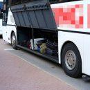Putnicki-autobus-prtljag-2