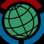 Wmrrs-community_logo2(1)