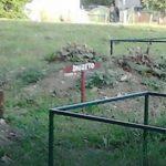 banjalucko groblje