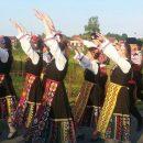 etno festival