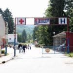 kkZg-istocno-sarajevo-nova-bolnica-na-10000-kvadratnih-metara.jpg