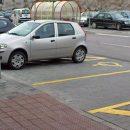 n6Eq-banjalucanima-sve-vise-kazni-zbog-nepropisnog-parkiranja.jpg