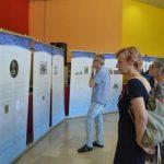 Бањалука - Тесла - изложба