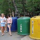 82CW-u-kontejnere-za-reciklazu-bacaju-sve-i-svasta.jpg