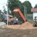 GiyT-pocela-izgradnja-ambulante-u-donjim-kolima.jpg