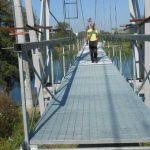 Jfk3-mjestani-prijecana-vec-otvorili-novi-most.jpg