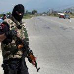 albanski_terorista