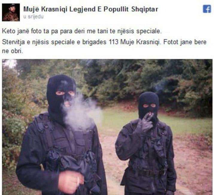 albanski_teroristi33