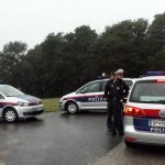 austrijska_policija
