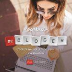 m-bloger_press wall x 2