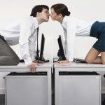 office-romance-1