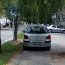 parking-trotoar1