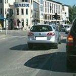 parkiranje-BL-Copy