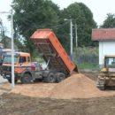 phvj-danas-zvanican-pocetak-izgradnje-nove-ambulante.jpg
