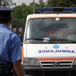 policija-hitna-pomoc