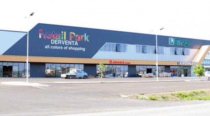 retail_park