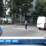 saobracajka-aleja-ATV