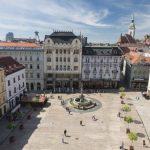 slovack