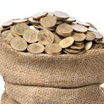 uhOP-stizu-dolari-udario-grom-pojavili-se-zlatnici.jpg