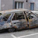zapaljeni-automobil-zvornik