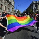 gej-parada-ponosa-u-beogradu-lgbt-1