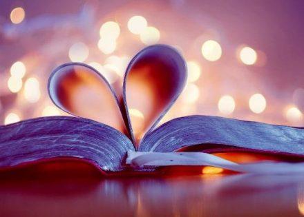 što je ljubavno druženje i udvaranje