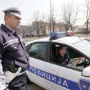 Policija-RS-4-696x465