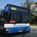 autobus-i-povrijedjena