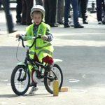 bicikl-djecak
