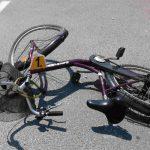 biciklisa